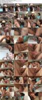 21060750_maxhardcore_-_amina_skye_and_layla_-_um09_s.jpg