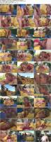 21060760_maxhardcore_-_anita_blue_-_px18anitablue_-she_freaks-_s.jpg