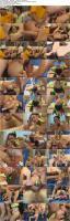 21060773_maxhardcore_-_babyface_-_mf12s1euro_mh1662_s.jpg