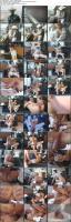 21060980_maxhardcore_-_petra_-_pm03petra_s.jpg