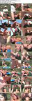 21061004_maxhardcore_-_sativa_rose_-_es07s2_mh1606_s.jpg