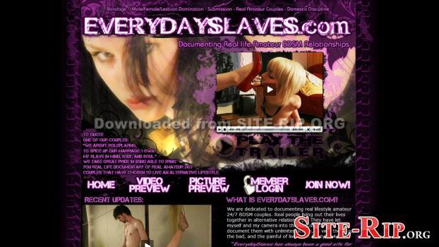 21230477_everydayslaves