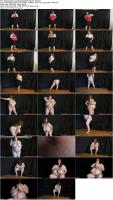 21384325_anoreicollins_dancing41weekspregnant_hd_s.jpg