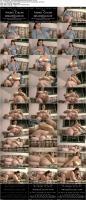 21384344_anoreicollins_pregnantsatinbrasheerpantiestease_hd_s.jpg