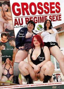 Grosse au Regime Sexe