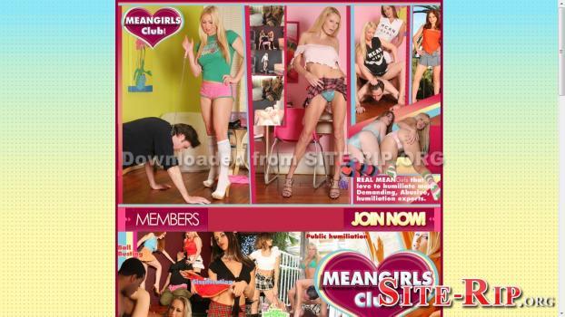 21658656_meangirlsclub