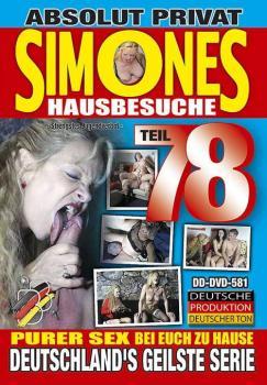 Simones Hausbesuche #78
