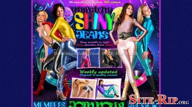 22104321_shiny-jeans
