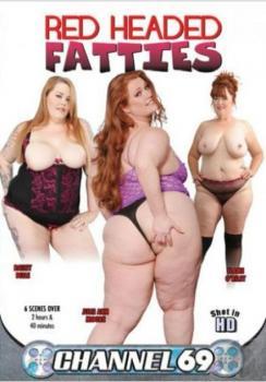 Red Headed Fatties
