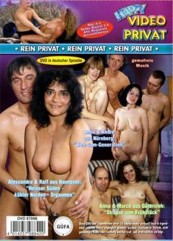 Happy Video Privat 98