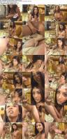 10740952_argentinalove_latina_felicia_pornrip-org_s.jpg