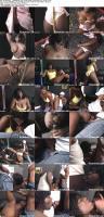 10744167_pornrip-org__asswatcher_aw_freak_nasty_represents_her_name__s.jpg