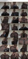 10757727_pornrip-org_mallorysfeet_at_my_feet_s.jpg