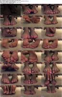 10757738_pornrip-org_mallorysfeet_blasting_my_feet_3_s.jpg