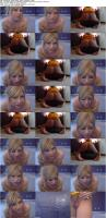 10757792_pornrip-org_mallorysfeet_pillow_humping_2_s.jpg