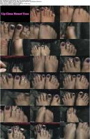 10757827_pornrip-org_mallorysfeet_up_close_hosed_toes_s.jpg