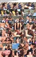 10906937_prodej-partnerku-3-misa-z-prahy-na-castingu-u-zlutych-lazni-porno-video-hd_s.jpg
