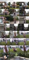10907403_anna_s.jpg