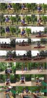 10907404_elena_s.jpg
