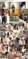 10907494_publicsexjapan_pb-1-pure059-io-asuka-asian-public-sex_pornrip-org_s.jpg