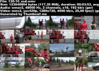 10908756_130-10_xsd.jpg