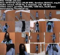 10908766_174-05_xr5.jpg