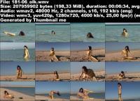 10908774_181-06_olk.jpg