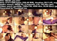 10908779_183-01_yxs.jpg