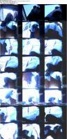 10909819_divxupskirts-com_36_s.jpg