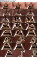 http://t4.pixhost.to/show/703/10927277_intotheattic_2-15-2008_-_romola-4_s.jpg