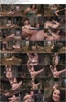 http://t4.pixhost.to/show/703/10927314_intotheattic_7-23-2009-morgan-lefay_s.jpg
