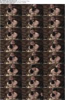 http://t4.pixhost.to/show/703/10927369_intotheattic_0017_reyja_rt0-fc1_s.jpg