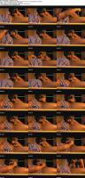 http://t4.pixhost.to/show/703/10928018_jawjackers_adinajaws_s.jpg