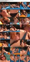 http://t4.pixhost.to/show/704/10928846_jaymelangford-com-floating_orgasm_s.jpg