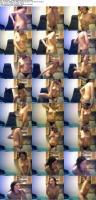 http://t4.pixhost.to/show/704/10929262_pornrip-org_teenagedigitalmovies-com_018_s.jpg