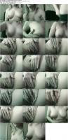 http://t4.pixhost.to/show/704/10929335_pornrip-org_teenagedigitalmovies-com_051_s.jpg