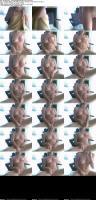 http://t4.pixhost.to/show/704/10929338_pornrip-org_teenagedigitalmovies-com_054_s.jpg