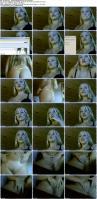 http://t4.pixhost.to/show/704/10929346_pornrip-org_teenagedigitalmovies-com_060_s.jpg