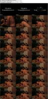 http://t4.pixhost.to/show/704/10929349_pornrip-org_teenagedigitalmovies-com_061_s.jpg