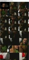 http://t4.pixhost.to/show/704/10929351_pornrip-org_teenagedigitalmovies-com_062_s.jpg