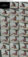 http://t4.pixhost.to/show/704/10929352_pornrip-org_teenagedigitalmovies-com_063_s.jpg