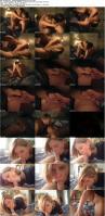 http://t4.pixhost.to/show/704/10929366_pornrip-org_teenagedigitalmovies-com_077_s.jpg
