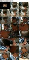 http://t4.pixhost.to/show/704/10929369_pornrip-org_teenagedigitalmovies-com_080_s.jpg