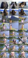 http://t4.pixhost.to/show/704/10929370_pornrip-org_teenagedigitalmovies-com_081_s.jpg