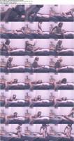 http://t4.pixhost.to/show/704/10929377_pornrip-org_teenagedigitalmovies-com_088_s.jpg