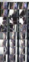 http://t4.pixhost.to/show/704/10929396_pornrip-org_teenagedigitalmovies-com_105_s.jpg