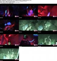 10934314_pornrip-org__ravenriley_ravri_14_rr_tape114_scene4_v_120506-wmvhigh-1_s.jpg