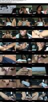 10934327_pornrip-org__ravenriley_ravri_72_rr_tape130_scene3_v_090707-wmvlow-1_s.jpg