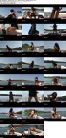 10934332_pornrip-org__ravenriley_ravri_76_rr_tape131_scene4_v_092507-wmvlow-1_s.jpg