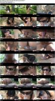 10934355_pornrip-org__ravenriley_ravri_raven_riley-playtime_in_the_woods_s.jpg
